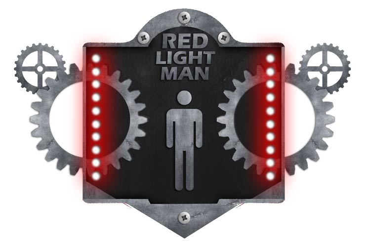 redlightman-coat-of-arms