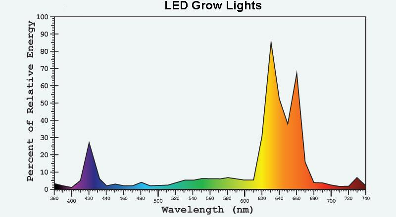 led-grow-light-spectrum