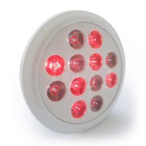Infrared Light Mini