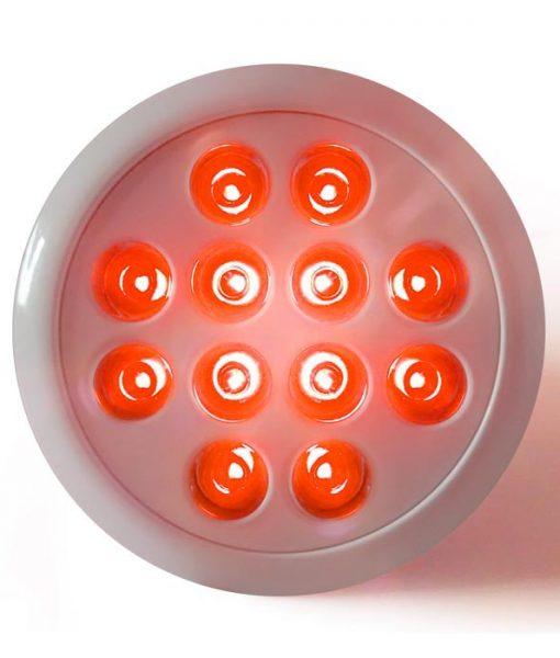 red light mini 620 device