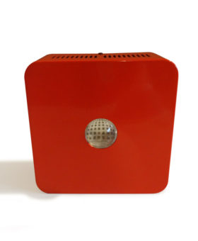 red device